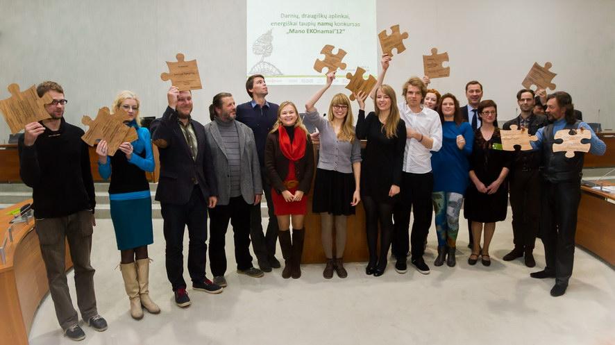 14-Mano-EKOnamai-visi-laimetojai-organizatoriai-Vilniaus-Meras