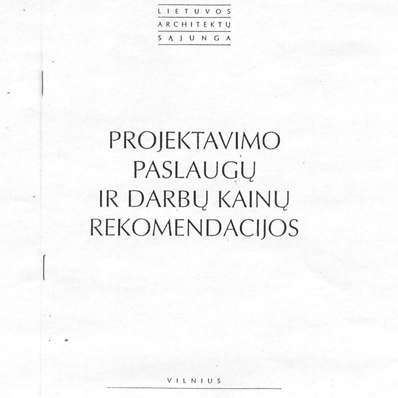 Kainu rekomandacijos-1-mazas