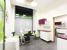 klinika AND (17)