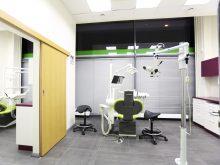 klinika AND (19)